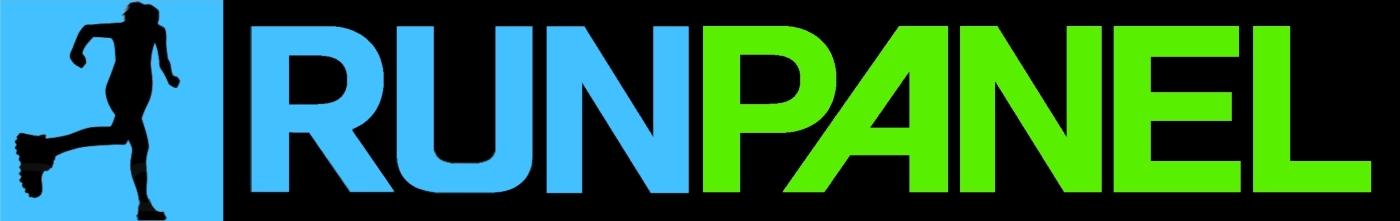 runpanel-logo-wide