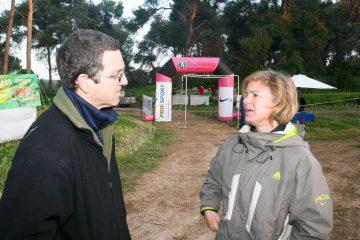 pro:sport ultra maraton 2009