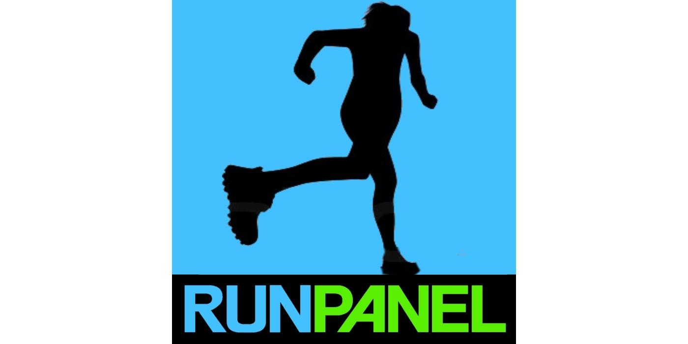 runpanel-logo-tall