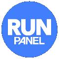 מגזין ריצה וטריאתלון - ריצות ארוכות, אימוני ריצה, טיפים לרצים, מבחני נעליים וציוד, סיקור תחרויות ועוד