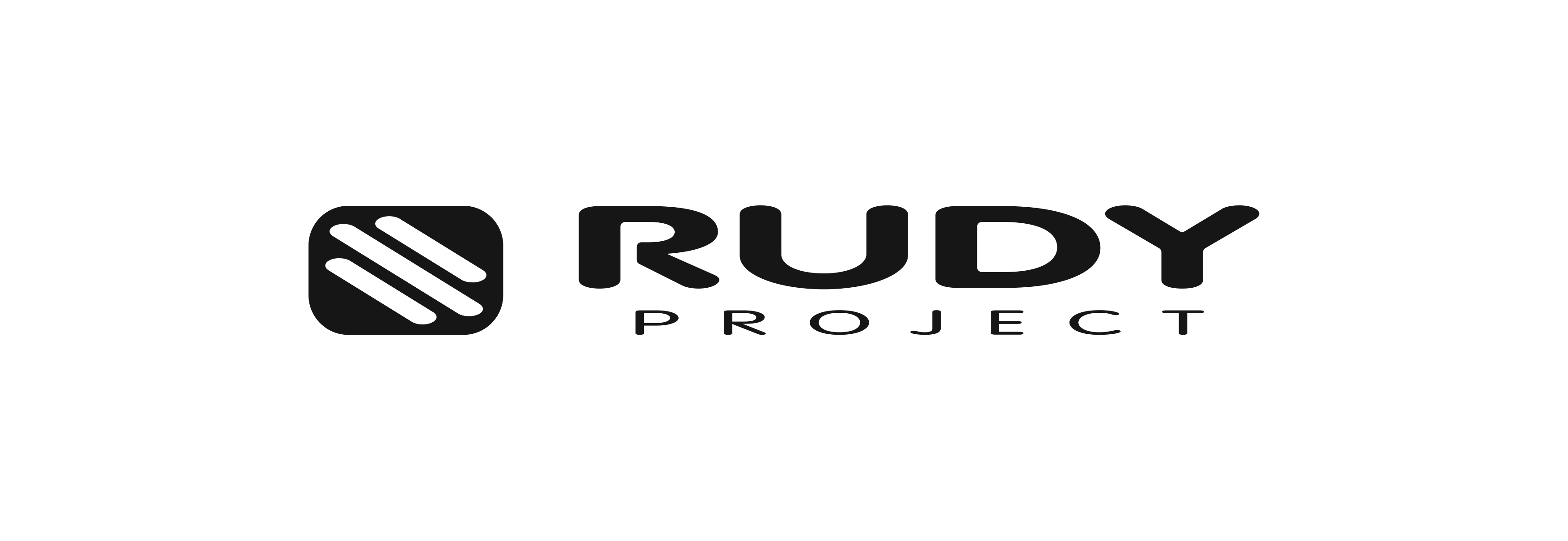 logo_RUDY-PROJECT