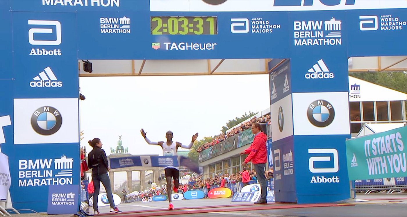 מרתון ברלין המובילים4