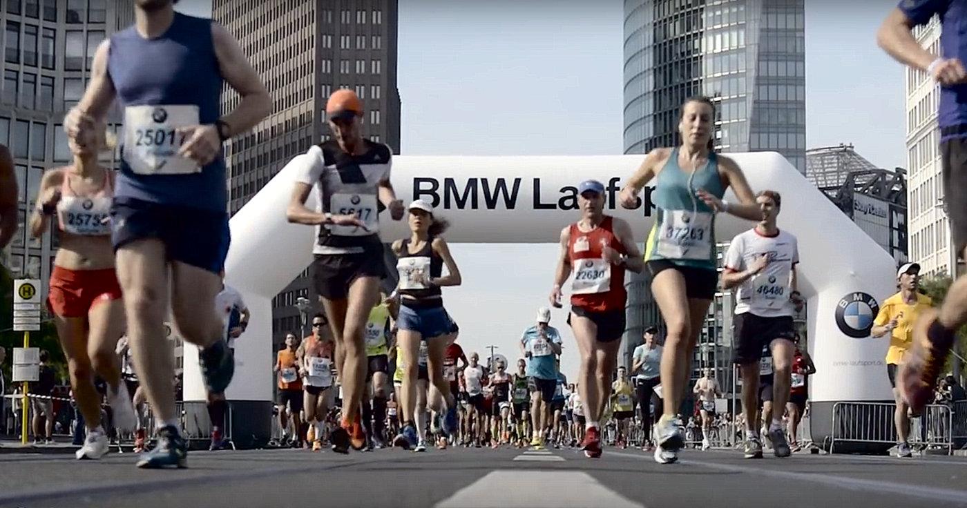 מרתון ברלין 3
