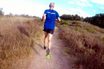 יעילות ריצה
