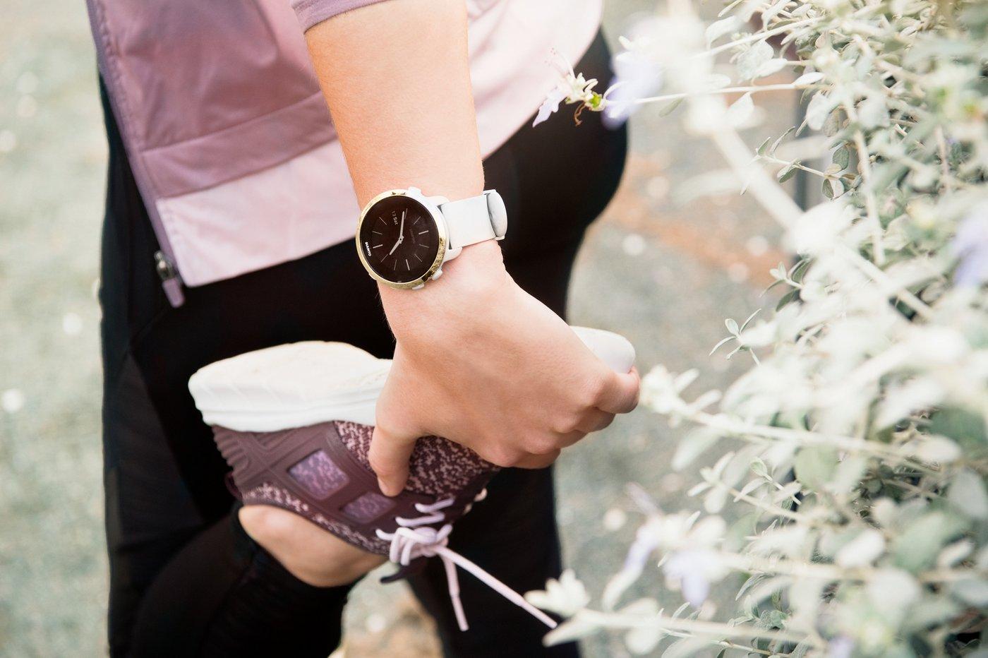 שעון סונטו