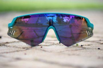 משקפי שמש רודי פרוג'קט