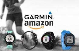 גרמין Garmin Amazon אמזון