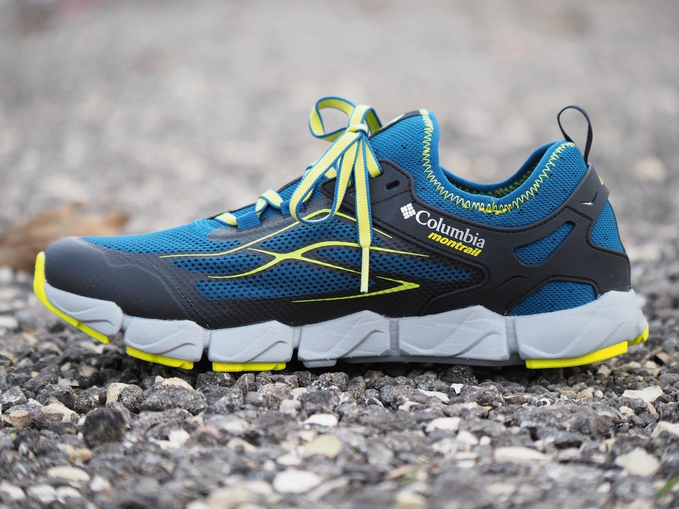 נעל ריצה מתאימה עבור מתחילים לרוץ