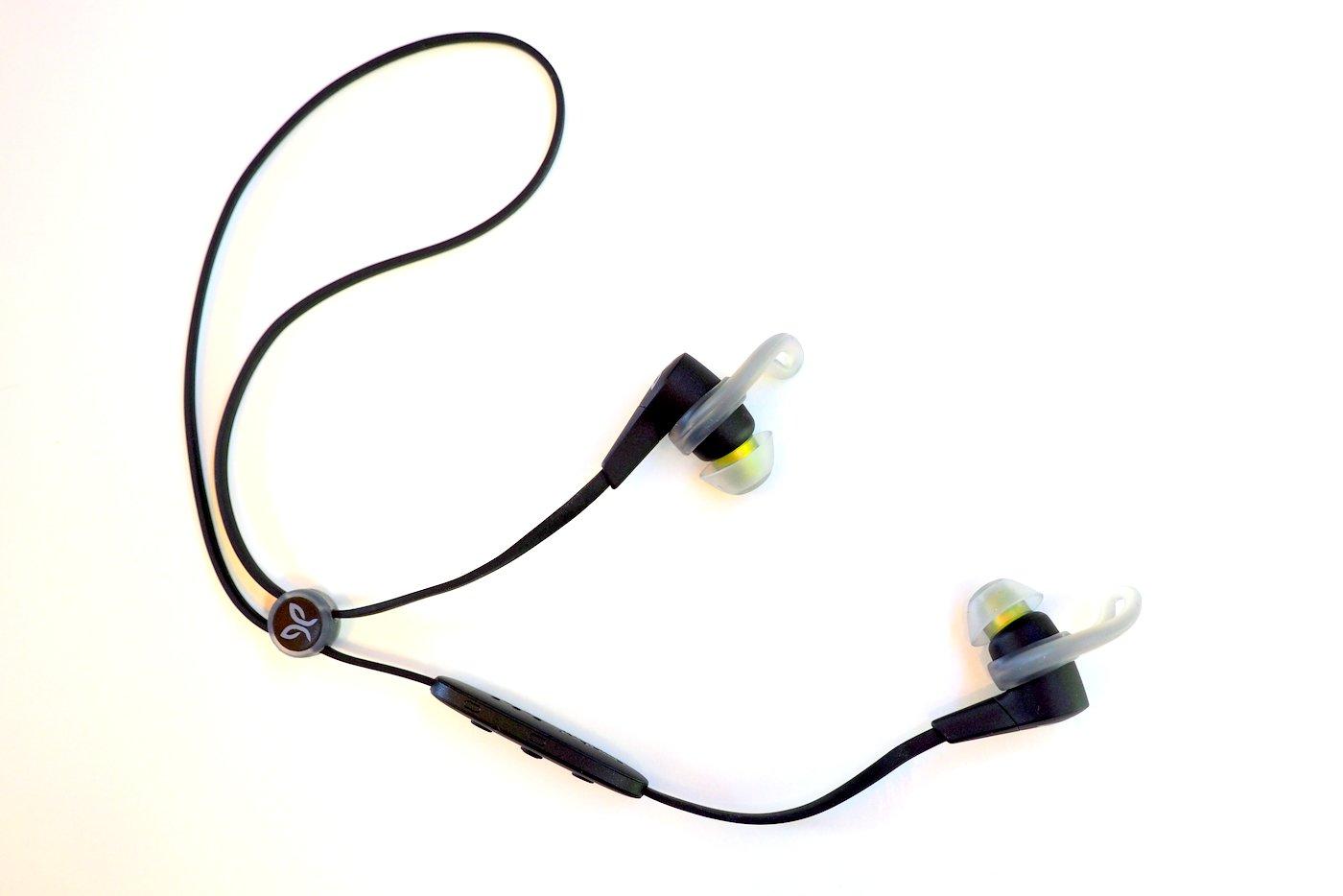אוזניות ריצה