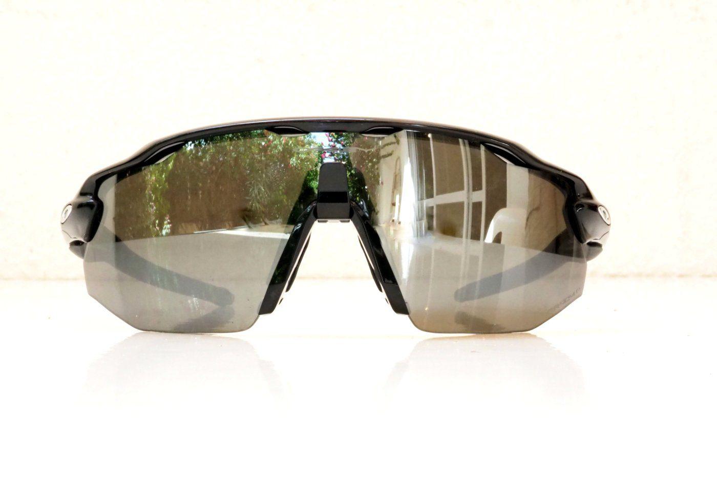 משקפי Oakly