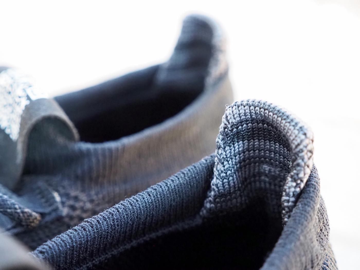 Adidas כביש