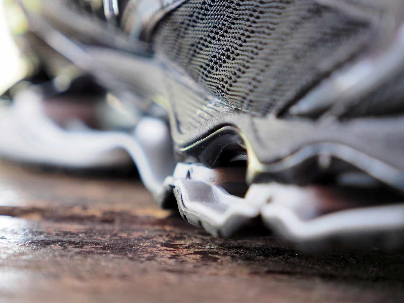 סולית נעליים