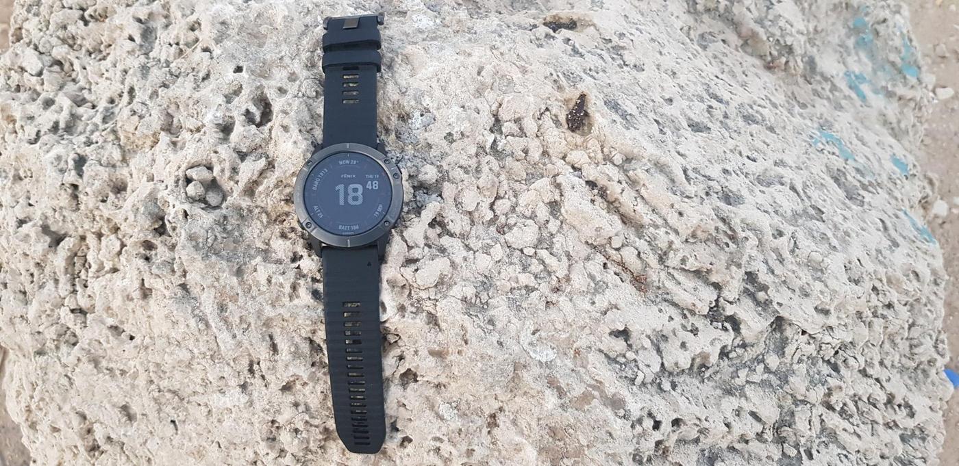 שעון ריצה