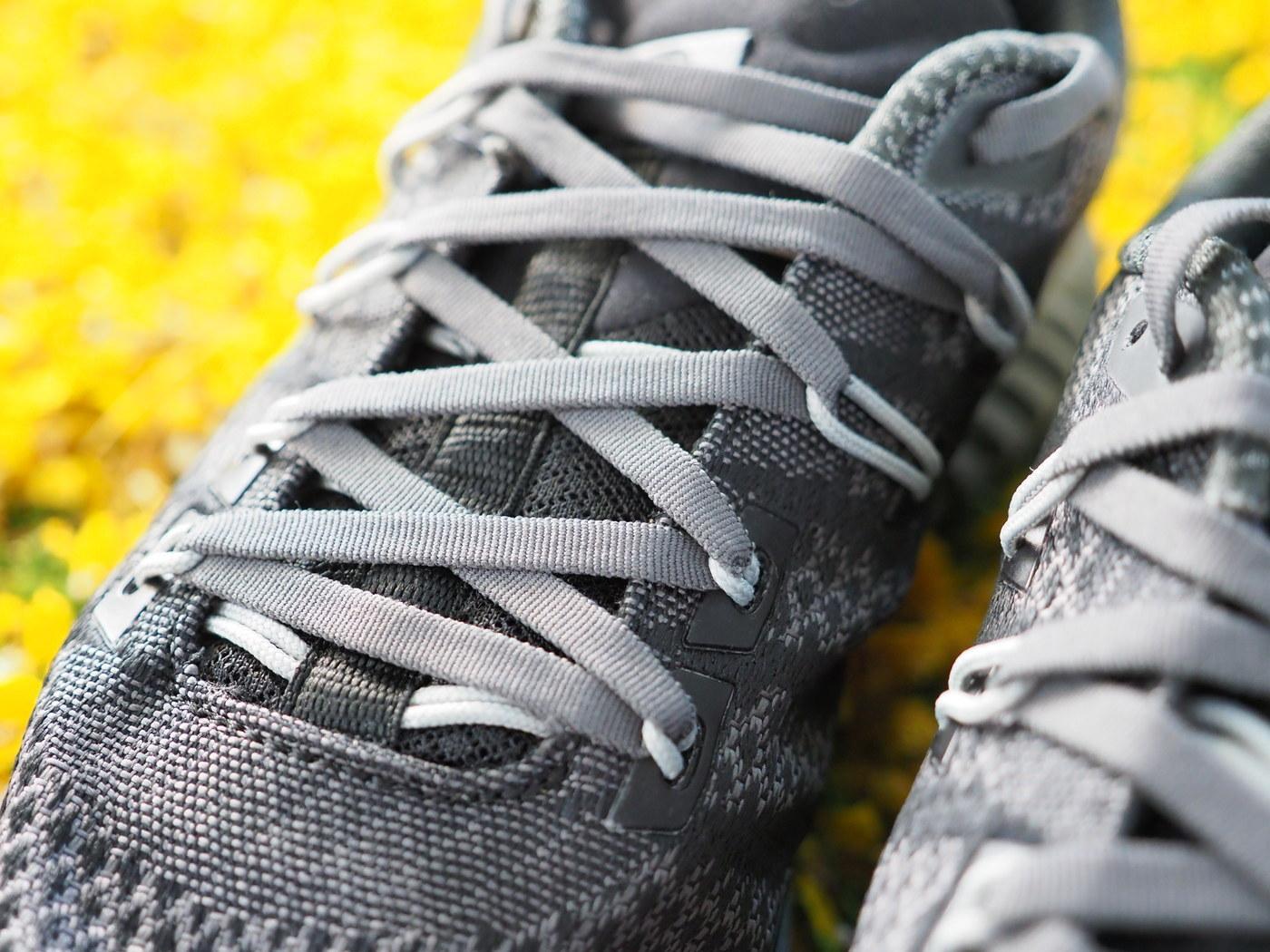 best shoe