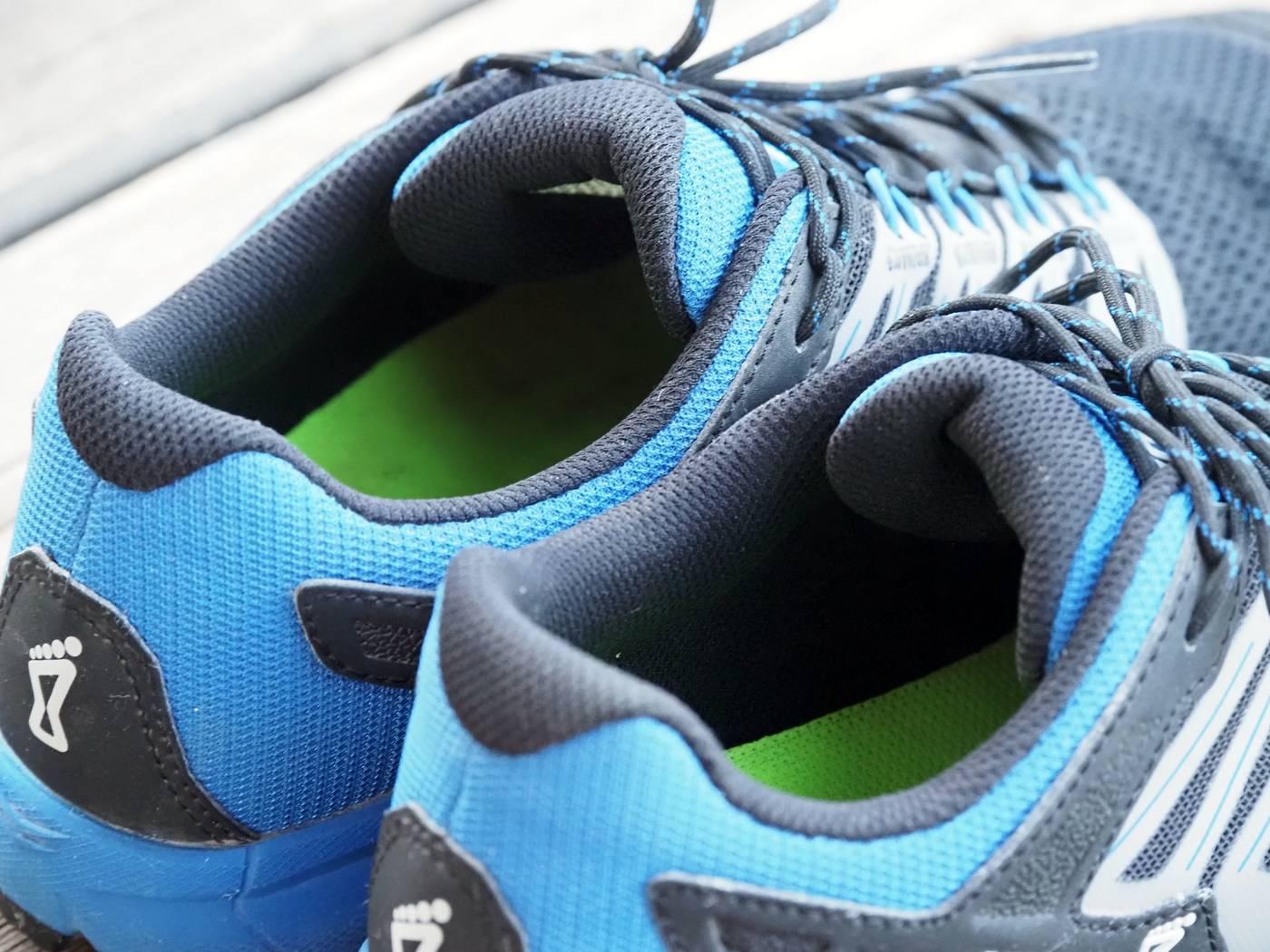 נעל ריצה Inov8