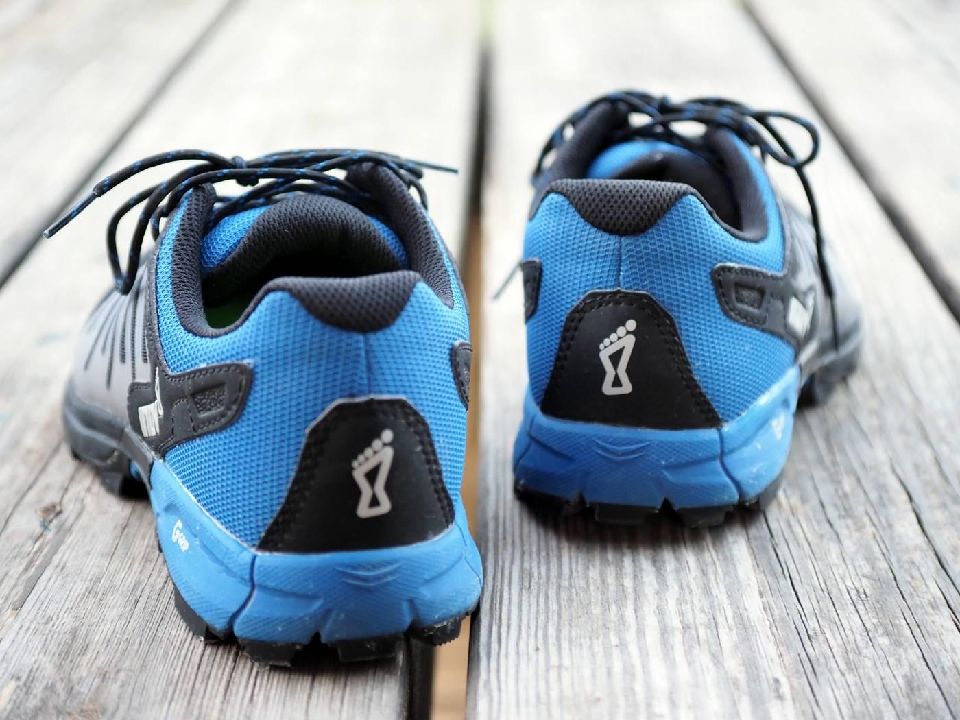 נעל ריצה