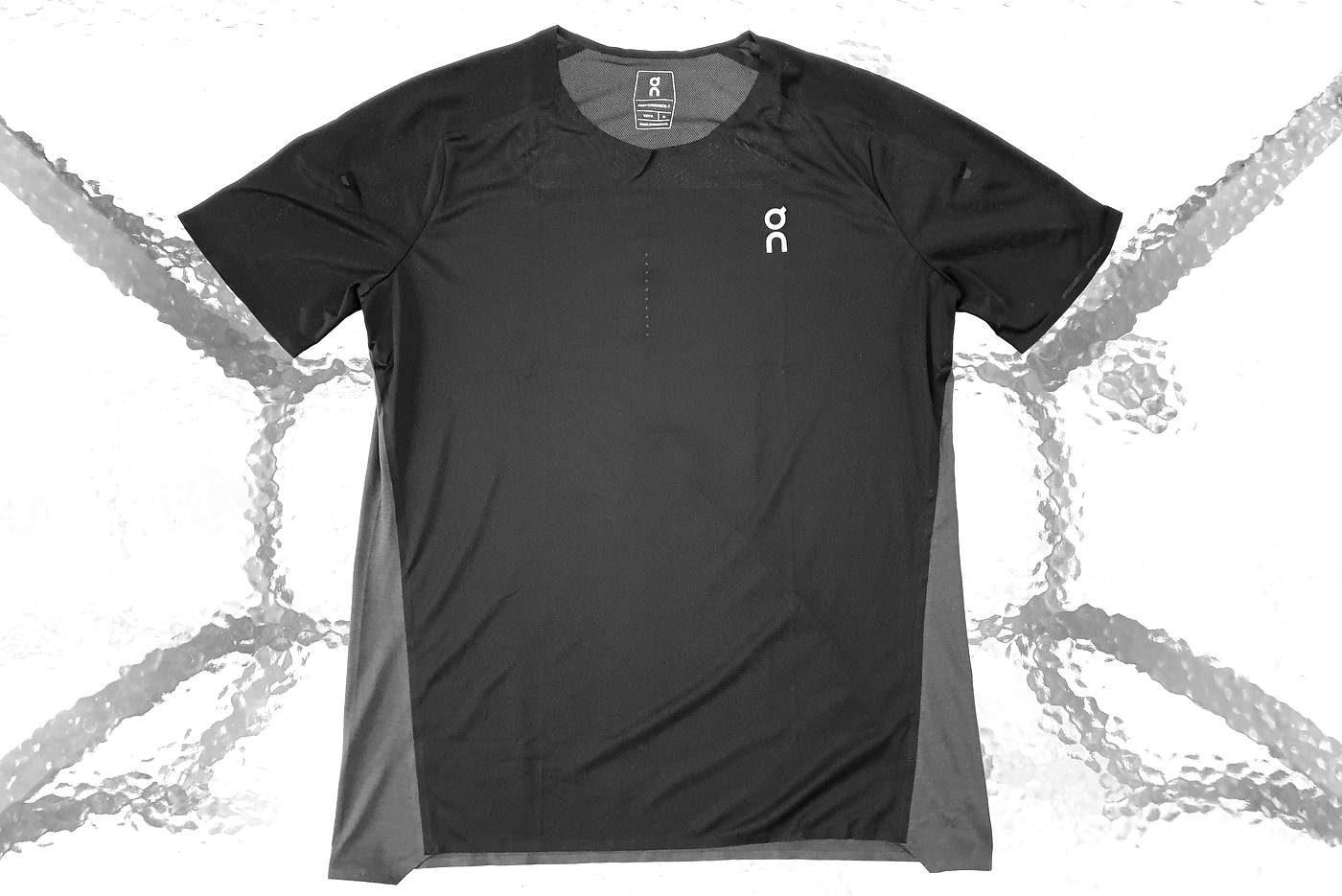 חולצת ריצה