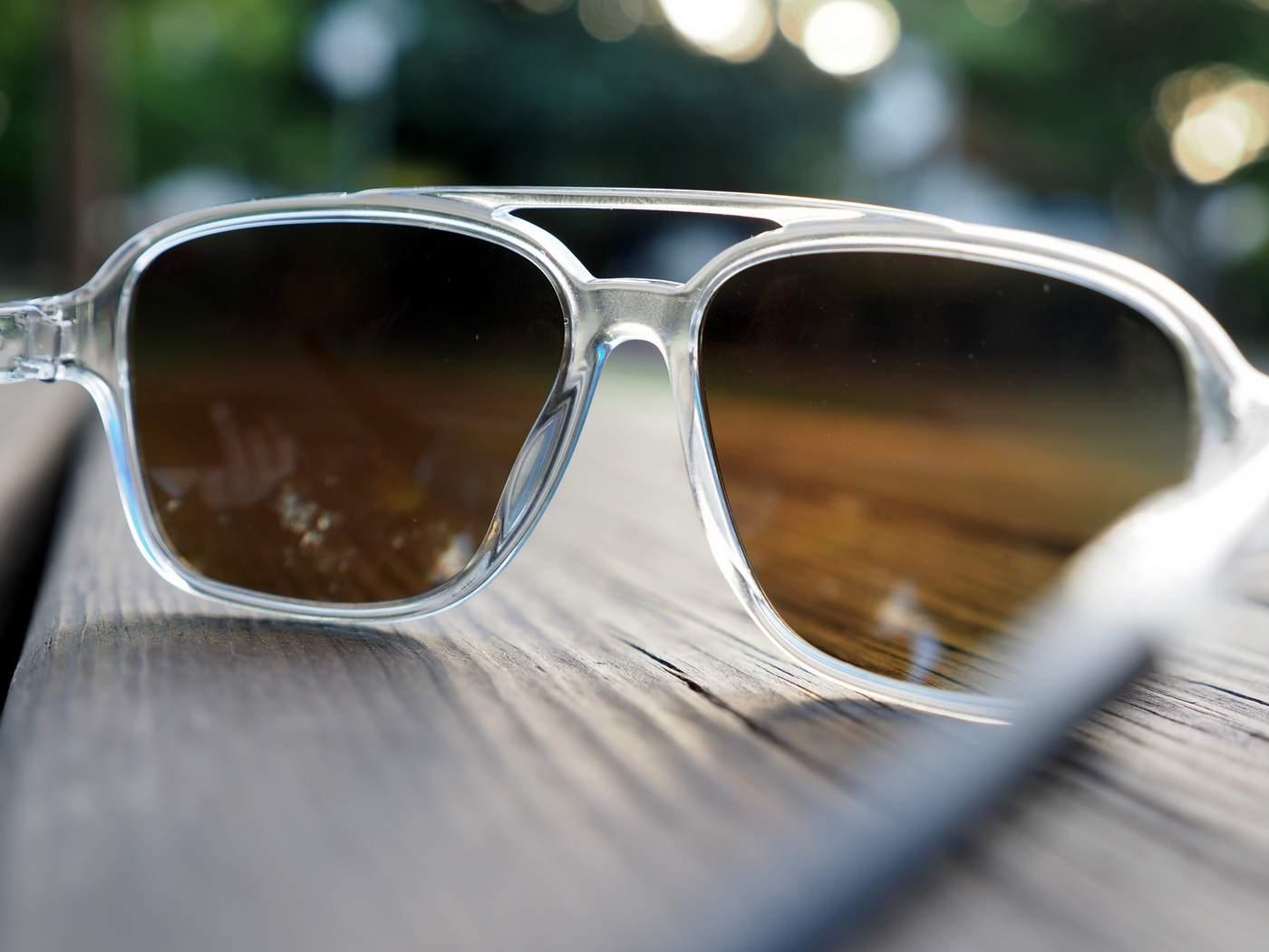 משקפיים איכותיים