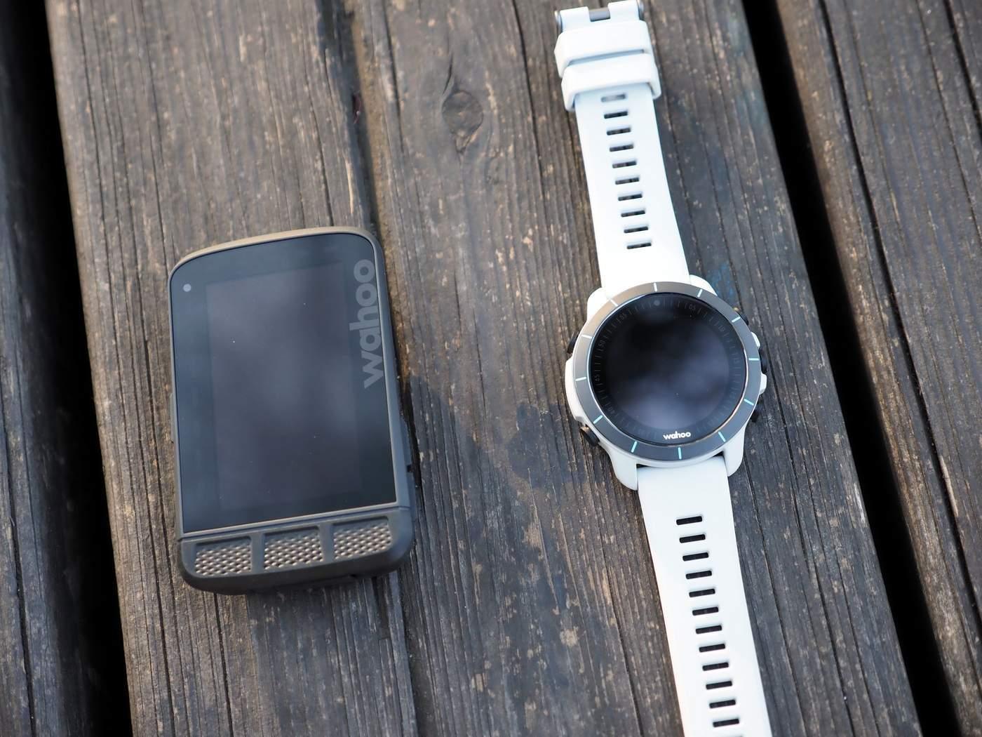 שעון טריאתלון