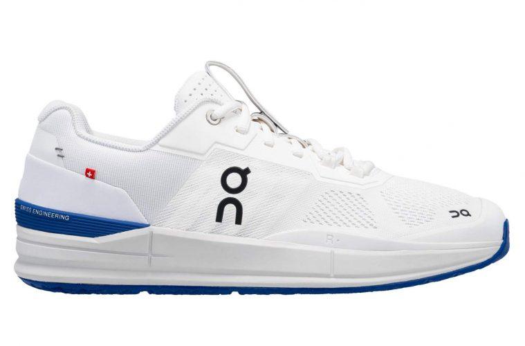 נעלי טניס און