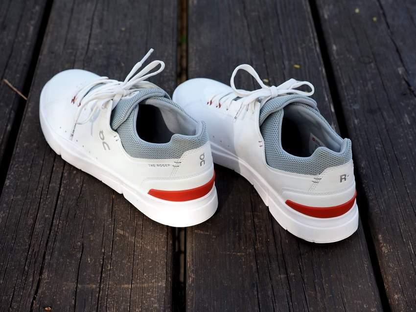 נעלי סניקרס גברים