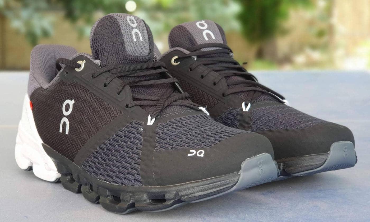 נעלי On CloudFlyer